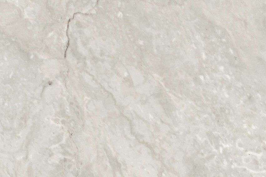 Cover Styl' NG05 Grey Cream Marble 122cm
