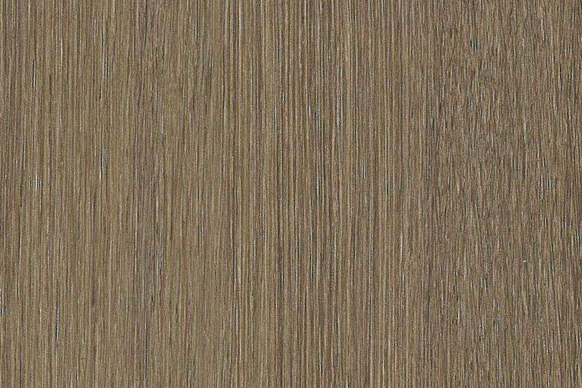 Cover Styl' NF65 Smooth Brown Oak 122cm